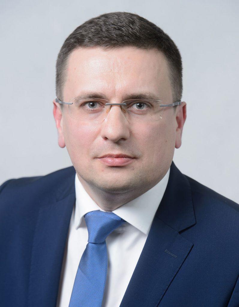 radca prawny prawnik Lublin Warszawa Michał Kowalski język angielski