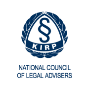 Legal Adviser's Bar Association - logo
